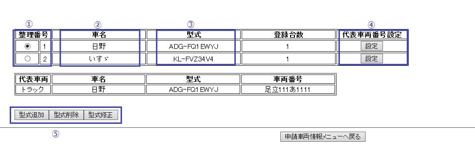 車両情報データ6-2