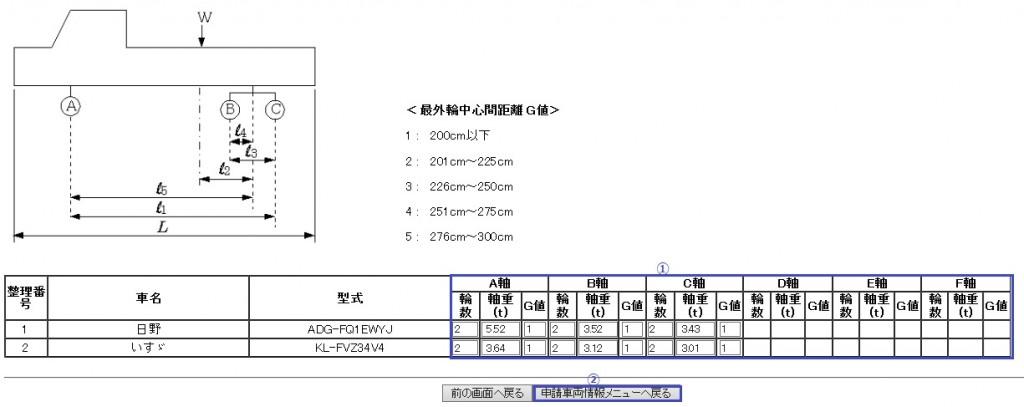 車両情報データ7-6